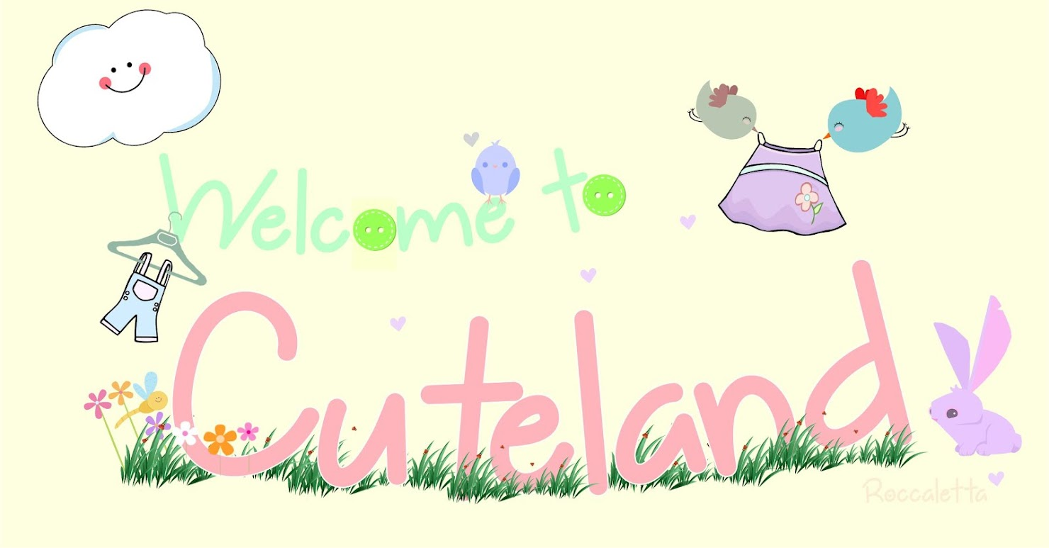 Cuteland