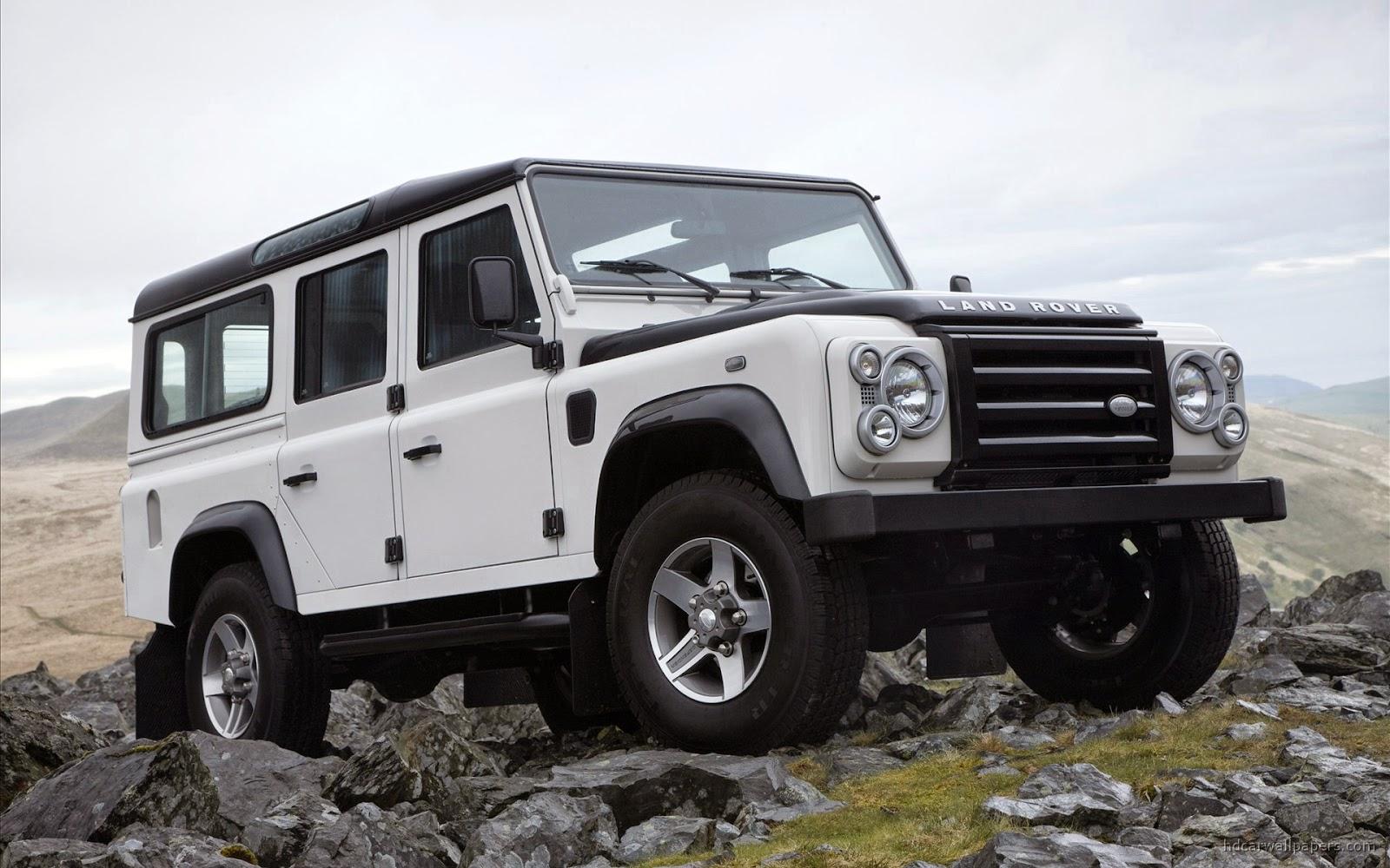 Land-Rover-Defender-Ignition-Live