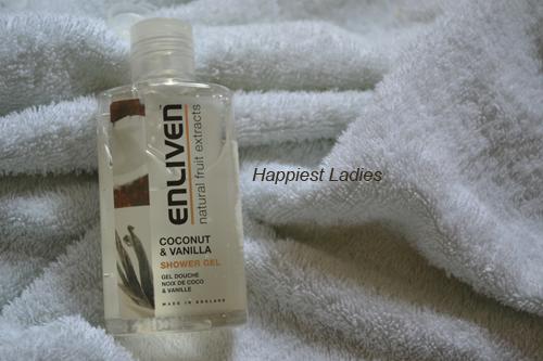 Enliven-coconut-and-vanilla-shower-gel+organic-shower-gel.png