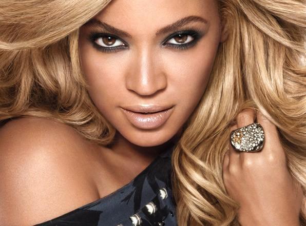 35 Best celebrity endorsements images | Celebrities ...