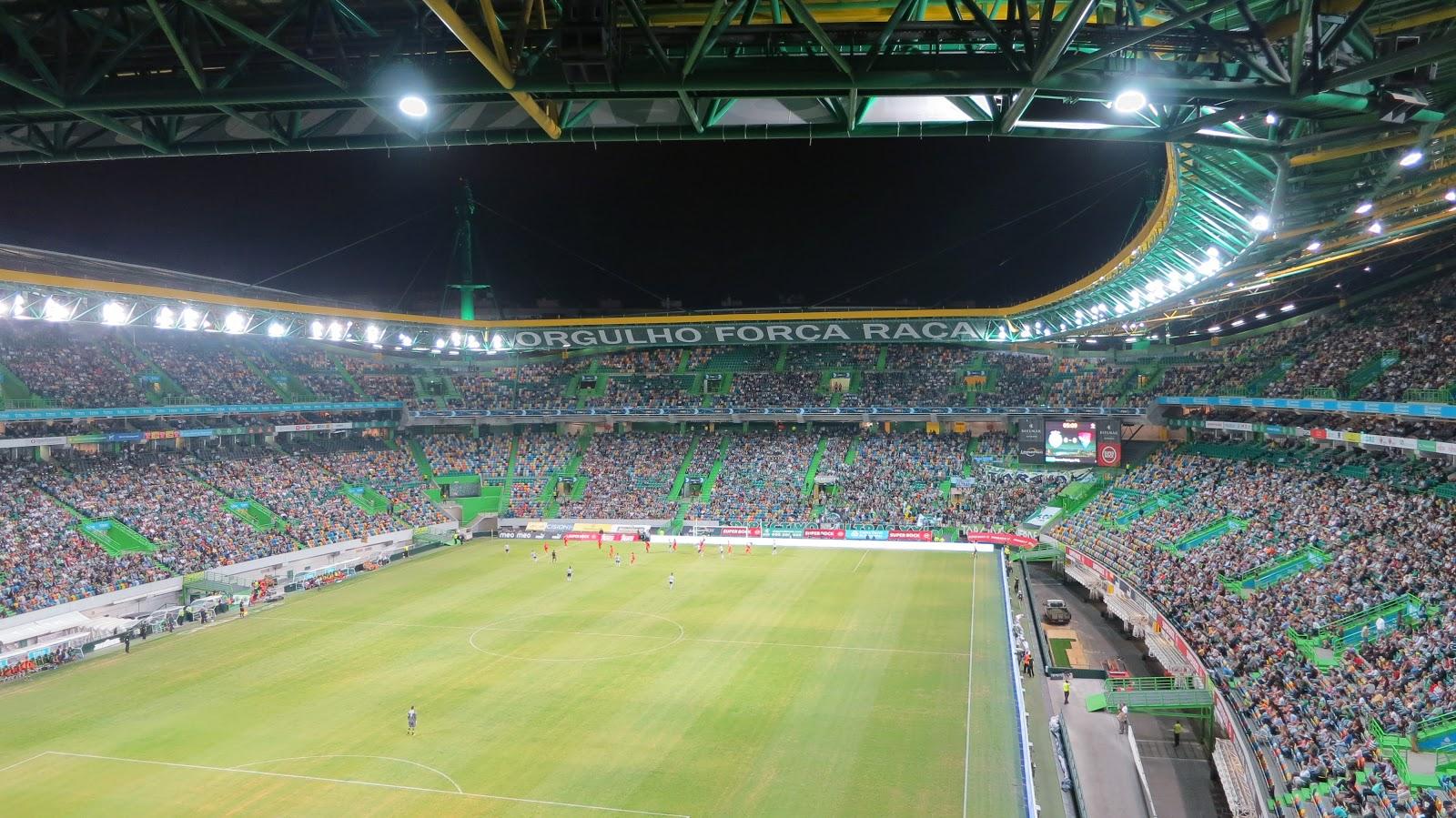 リスボン旅行記:アルファマ地区...
