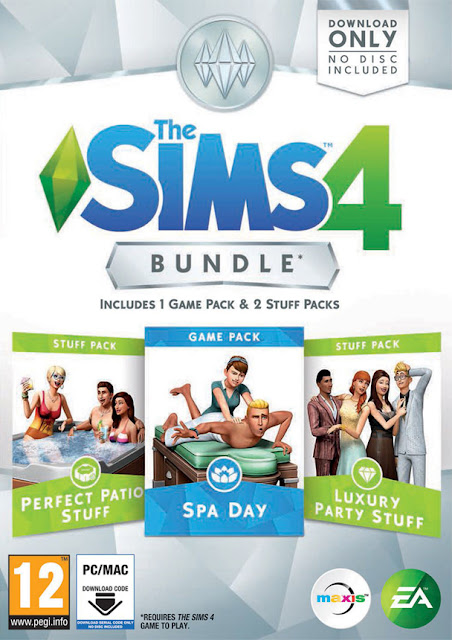 buy sims 4,buy sims 4 spa day game pack,download sims 4,download sims 4 spa day game pack,buy sims 4 luxury party stuff pack,download sims 4 luxury party stuff pack,buy sims 4 perfect patio stuff pack,download sims 4 perfect patio stuff pack,sims 4 game code,sims 4 perfect patio stuff game code,sims 4 spa day game code,sims 4 luxury party stuff game code,sims 4 origin game code,sims 4 perfect patio stuff game code,sims 4 spa day game code,sims 4 luxury party stuff game code,sims 4 game code,sims 4 perfect patio stuff origin game code,sims 4 spa day origin game code,sims 4 luxury party stuff origin game code,sims 4 cheap,sims 4 spa day cheap,sims 4 luxury party stuff cheap,sims 4 perfect patio cheap,sims 4 bundle pack origin game code,buy sims 4 bundle pack 1,download sims 4 bundle pack
