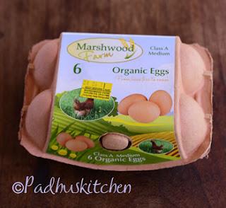 how to make eggs last longer-egg storing tips
