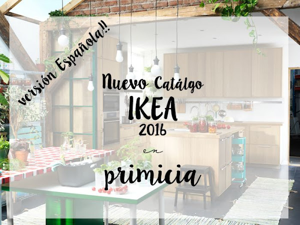 Catalogo decorar tu casa es for Decoracion salones 2016