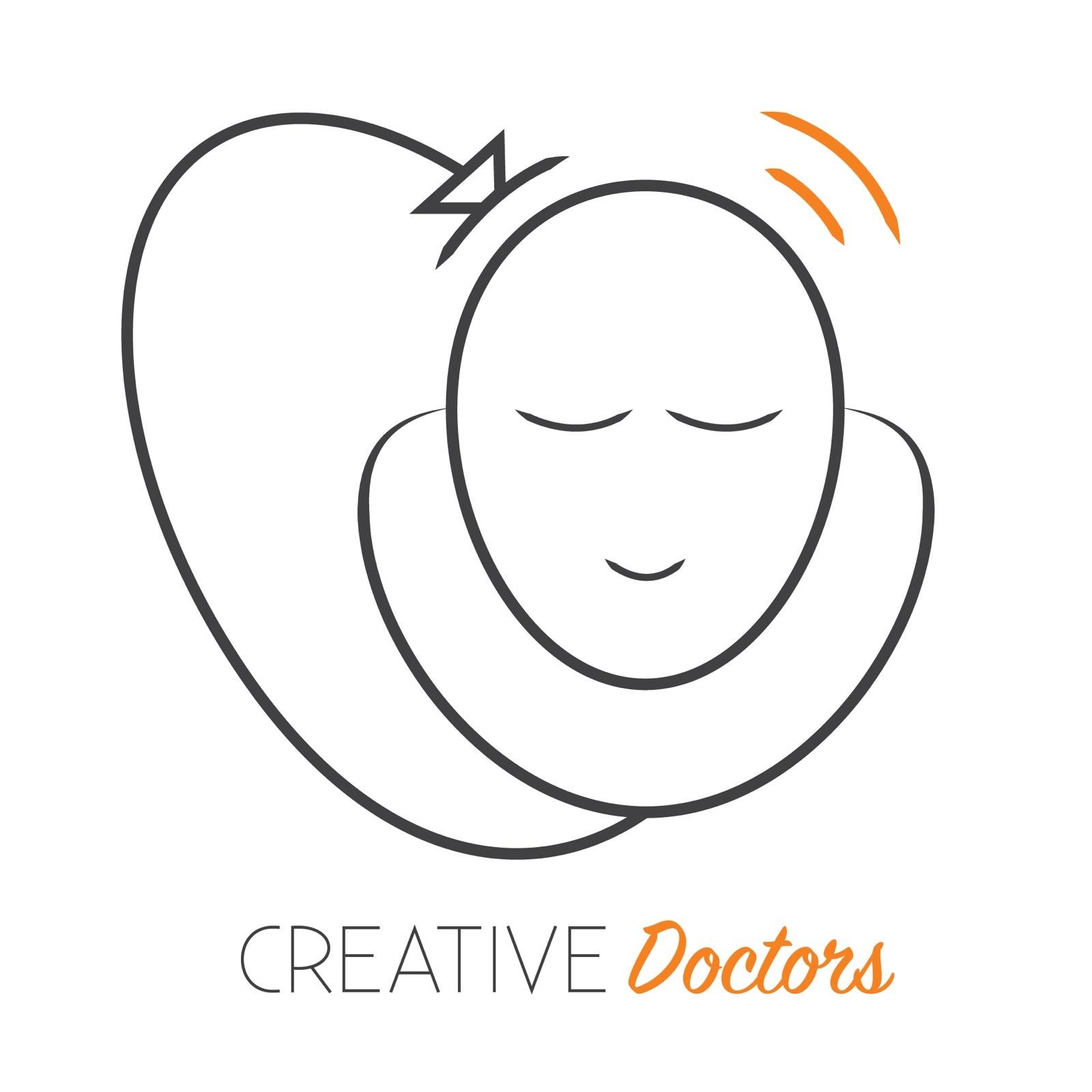 Creative Doctors