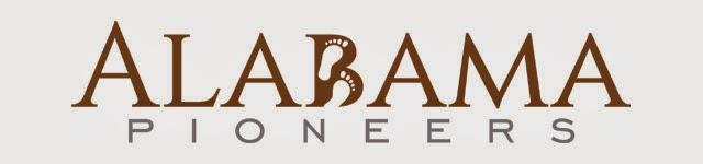 http://alabamapioneers.com/#sthash.bUDtxVvg.dpbs