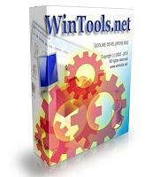 WinTools.net Ultimate 11.12.1 ML