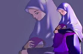 Mendidik Anak Sesuai Tuntunan Islam Dan Rasulullah