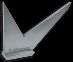 Mecanizado b sico basic metal works 07 octubre - Falsa escuadra digital ...
