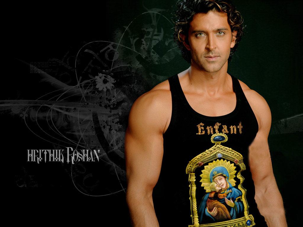 http://2.bp.blogspot.com/-Y_x4JKADipg/TqAMpHSwrAI/AAAAAAAAA2I/yc5nn8bJklA/s1600/Bollywood-Super-Hero-Hrithik-Roshan-Best-HD-Pics-Wallpaper.jpg