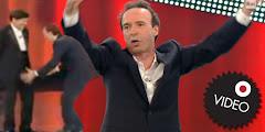 Benigni e l'Unità d'Italia