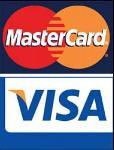 3-6-12 ατοκες δοσεις με την χρηση καρτας
