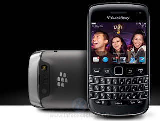 BB2 Download OS BlackBerry Bold 9790 (Bellagio) Terbaru