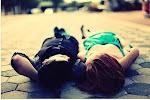 Cada segundo,cada minuto y cada hora de mi vida te amare,te lo prometo