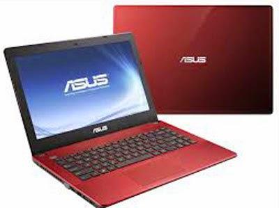 Laptop Asus a450c