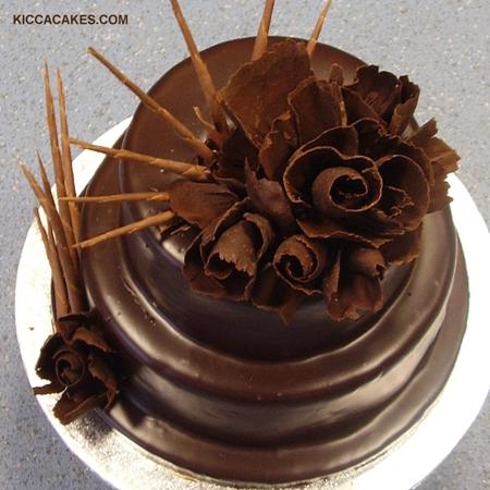 Picture Love on Wallpepar  Birthday Cake