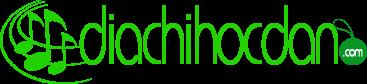 DiaChiHocDan.Com - Địa chỉ trung tâm Âm nhạc dạy học đàn uy tín hàng đầu Việt Nam