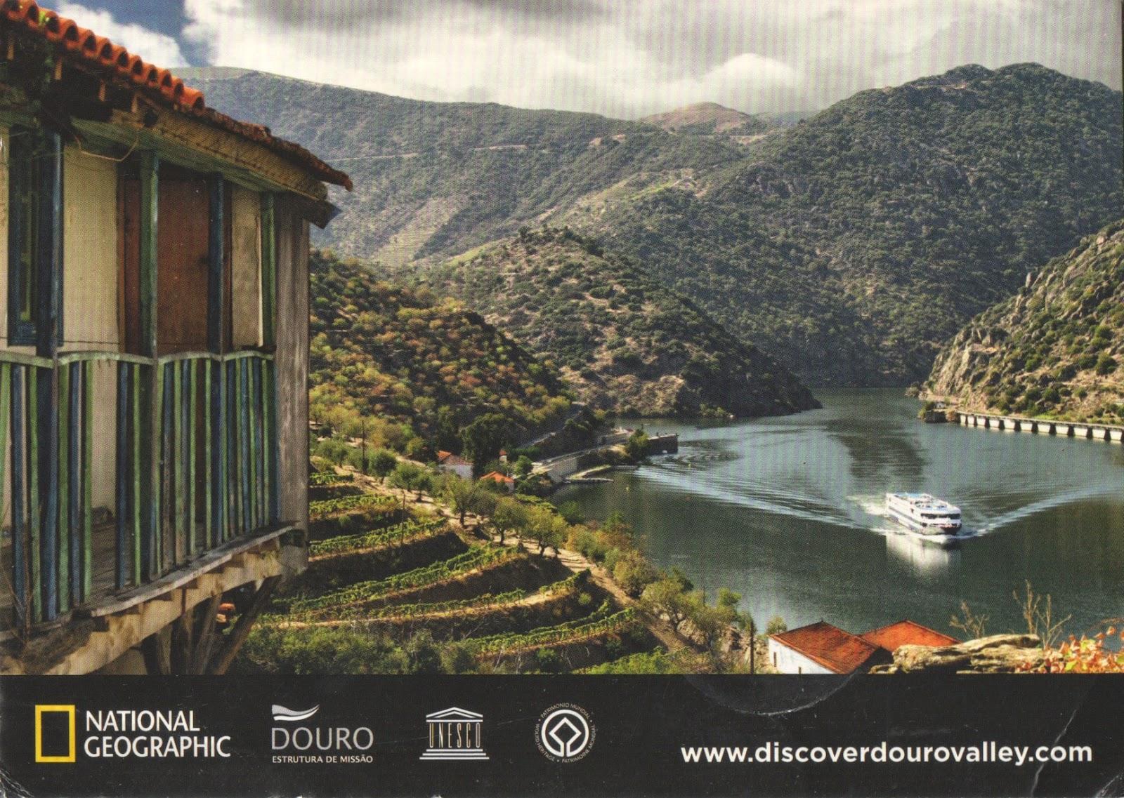 Concursos de fotografia em portugal 2013 35
