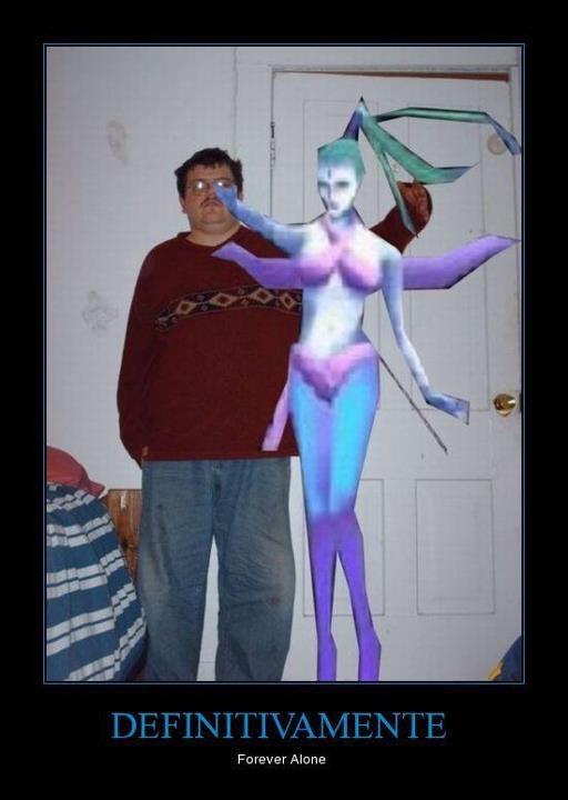 Genios del Photoshop......FAIL!! B5