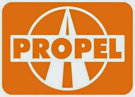 Jawatan Kosong Projek Penyelenggaraan Lebuhraya Berhad (Propel) ~ 17 April 2015
