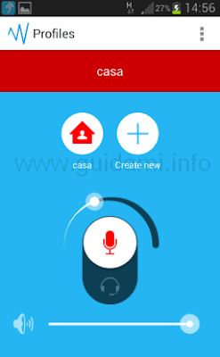 Petralex Hearing aid apparecchio acustico