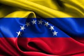 Amenazas de Obama escalan posibilidad de agresión bélica contra Venezuela