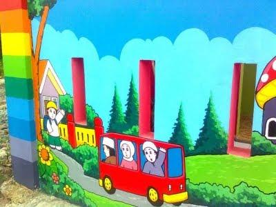 • Classroom Painting Ideas, School Painting Ideas, School Wall Ideas, Laundry Paint Ideas, Painting On The Wall Ideas, School Wall Painting,