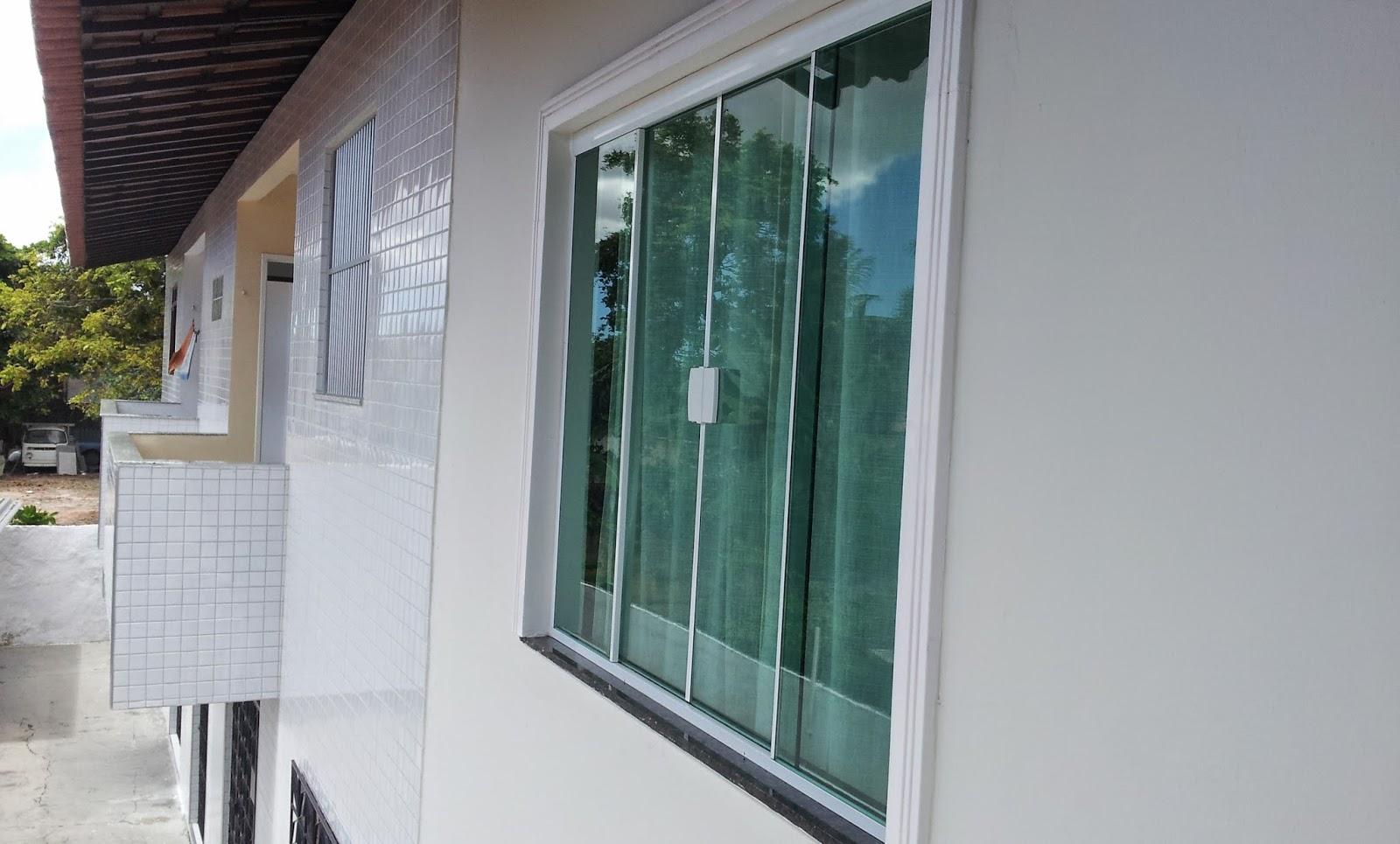 #716A40 Em caso de obras maiores dê atenção a pagina PAGAMENTO para saber  256 Janelas De Vidro Preços Fortaleza
