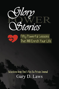 Glory Stories