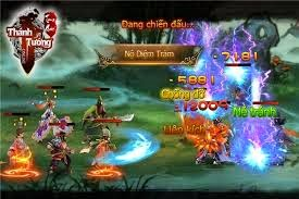 kho game mobile mien phi