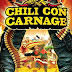 Chili Con Carnage psp iso for pc full version free download kuya028