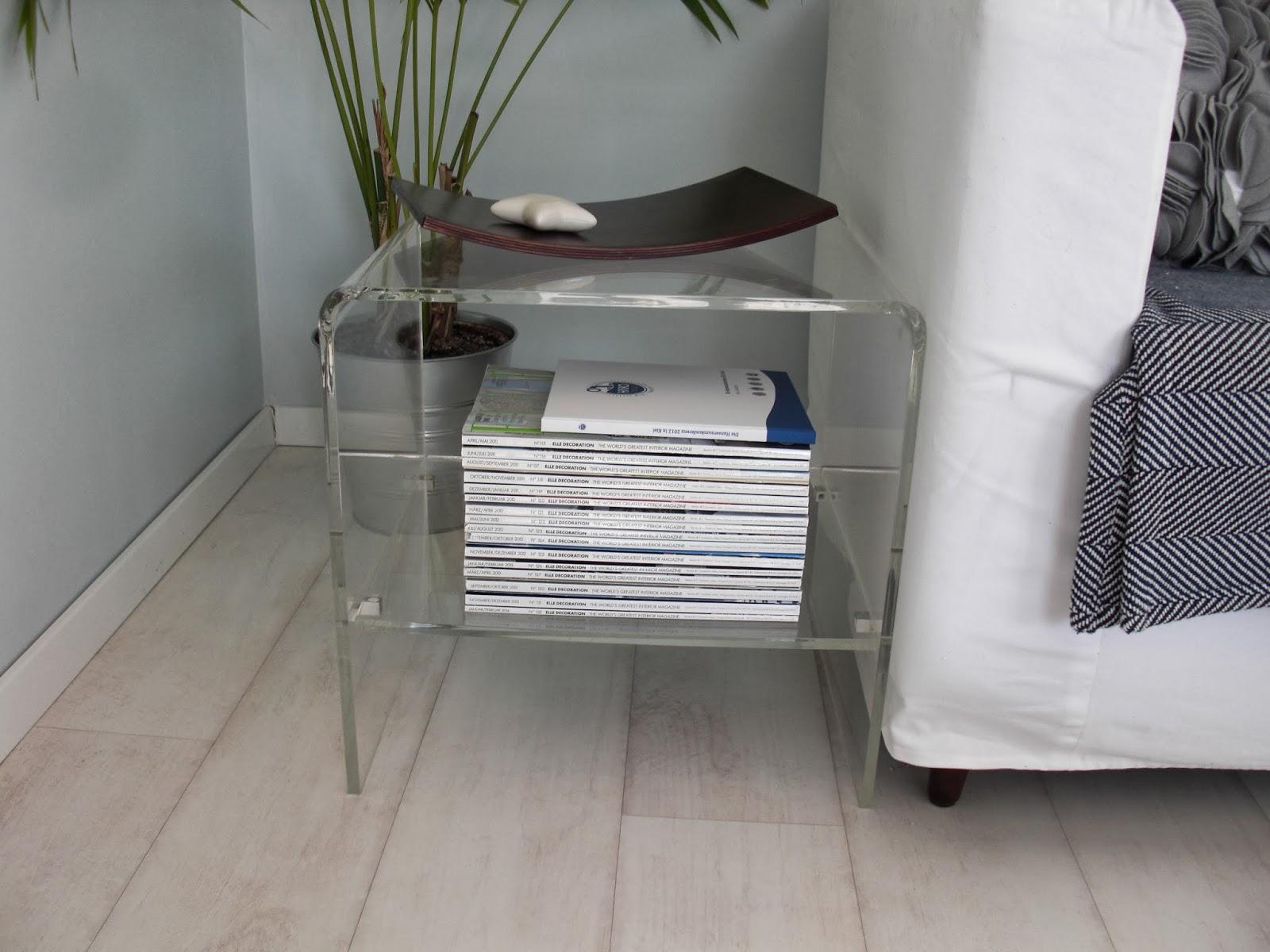 heim elich tische im wohnzimmer die erste. Black Bedroom Furniture Sets. Home Design Ideas