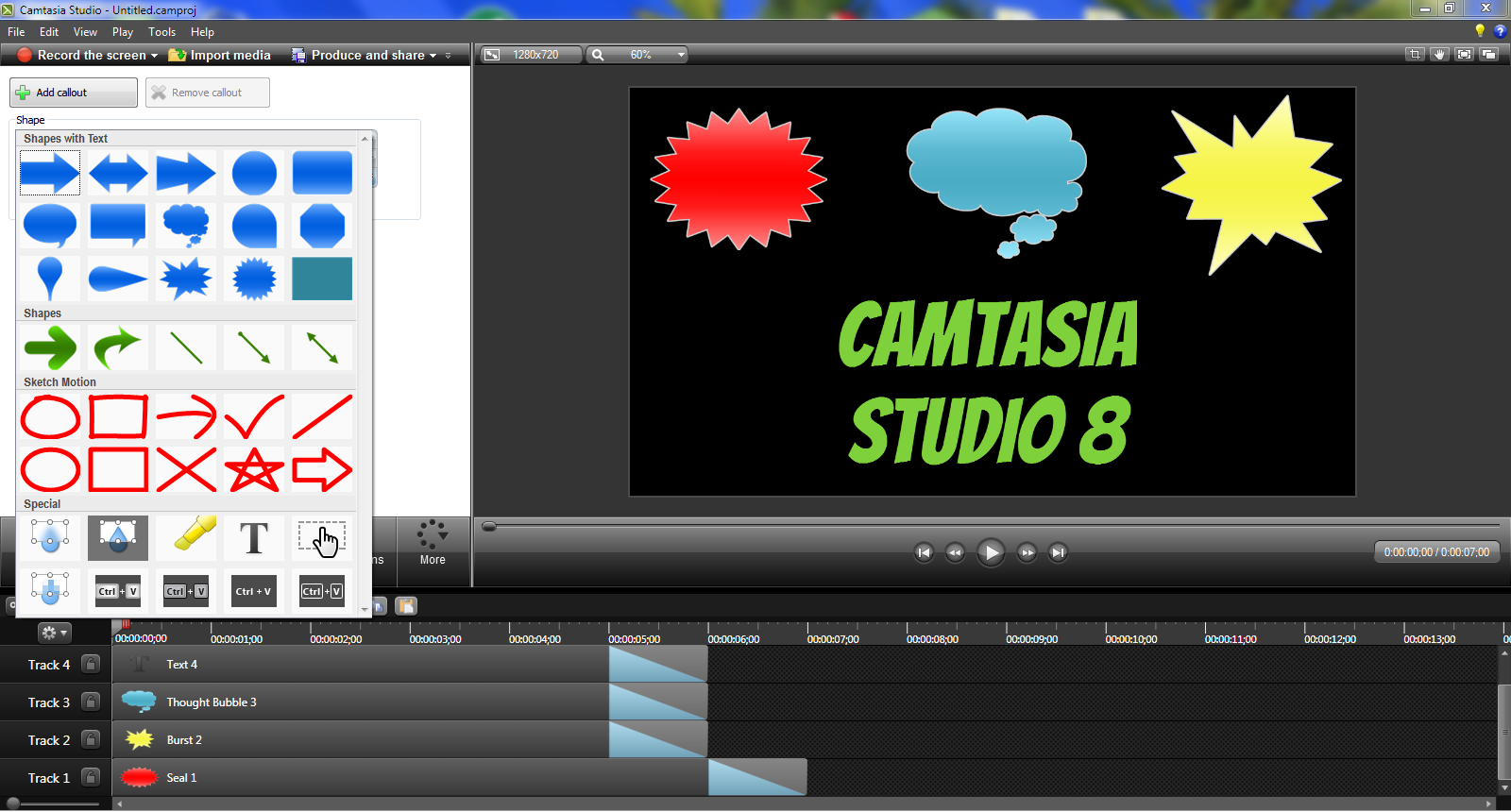 Coupons for camtasia studio 8