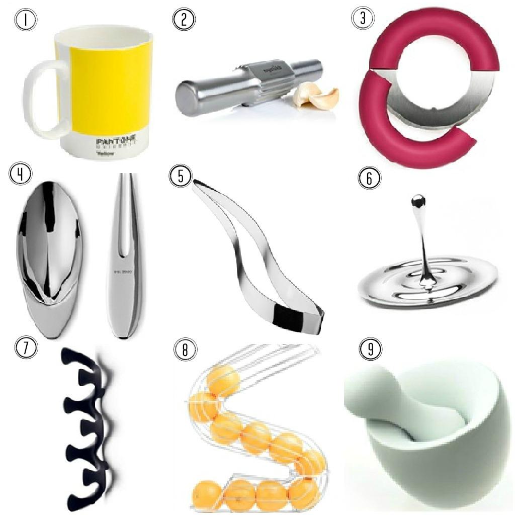 Currumichuti dise o en la cocina for Productos para cocina