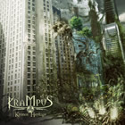 Krampus: Kronos' Heritage
