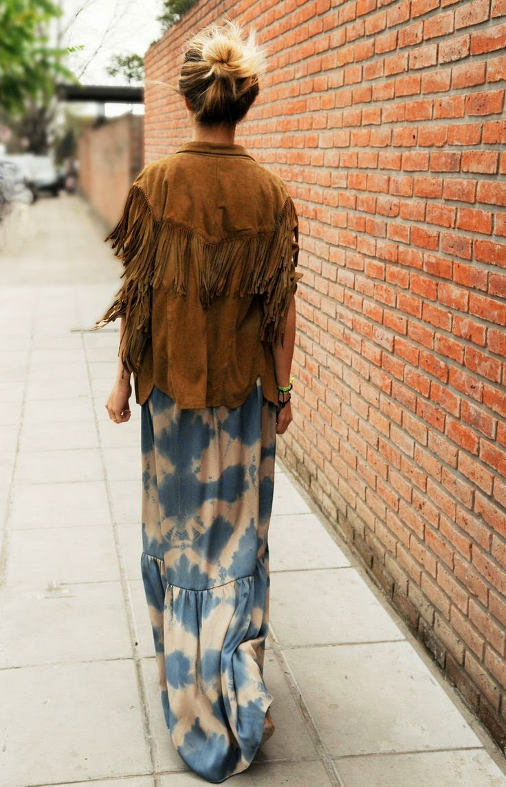 fringe_jacket_maxi_dress