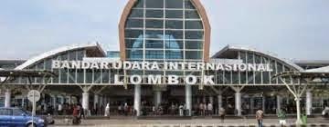 Agen Foredi lombok