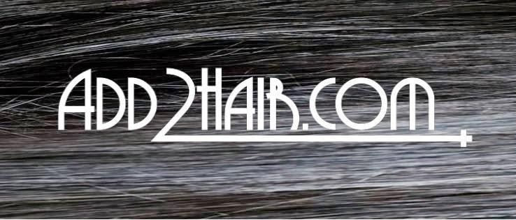 Add2Hair.com