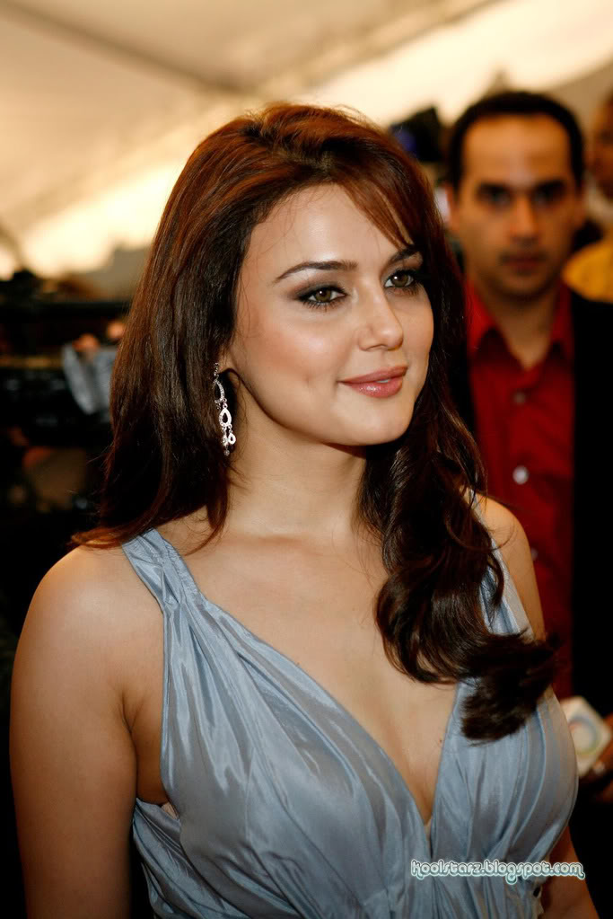 share the post preity - photo #8