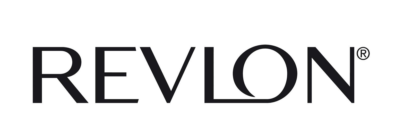 Revlon Logo