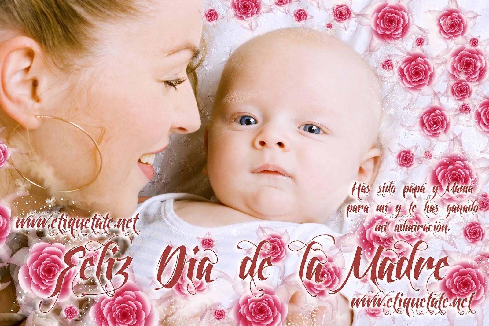 Imagenes del dia de la madre