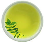 buy kukicha twig green tea diet
