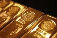 اسعارالذهب اليوم , الذهب يرتفع واحدا بالمئة اثر تراجع الدولار أمام اليورو