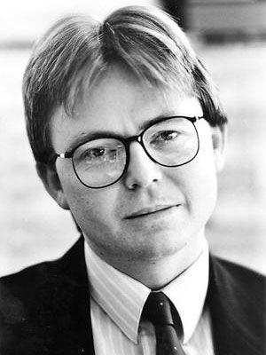 Kevin Rudd, Harry Potter, look alike, election