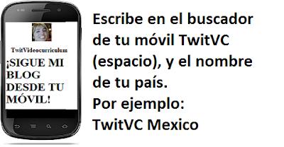 TwitVC Spain