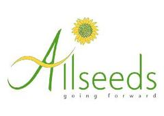 Allseeds launched the first transshipment terminal in Odessa region