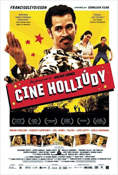 Download - Cine Holliúdy - DVDRip Nacional