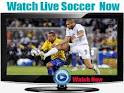 [{(English)}] Real Madrid vs Barcelona Live Streaming Spanish Super Cup TV online