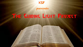 Project Guiding Light
