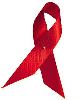 VIH SIDA en Pediatría